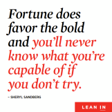 lean_in-quote