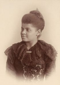 Mary_Garrity_-_Ida_B._Wells-Barnett_-_Google_Art_Project_-_restoration_crop