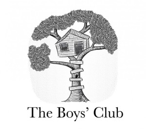 The-Boys-Club-Logo-PNG1-e1346114925763